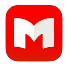 Marvin-iOS-book-reader-logo-220x215