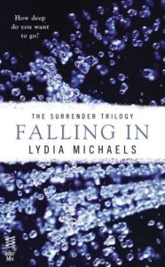 Falling In Lydia Michaels