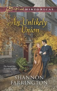 An-Unlikely-Union
