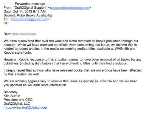 Fwd__Kobo_Books_Availability_-_litte.jane_gmail.com_-_Gmail