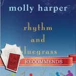 Rhythm and Bluegrass by Molly Harper