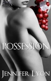 possession-250x396
