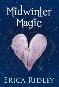 Midwinter-Magic