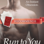 Run-to-You