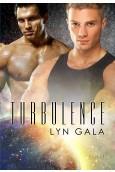 lg_turbulence
