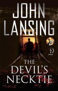 The Devil's Necktie by John Lansing