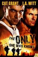 OnlyOneWhoKnows-The72sm