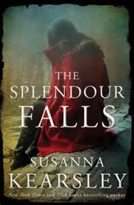 splendour-falls