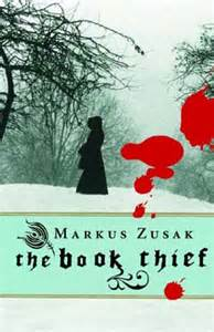 book thief 2