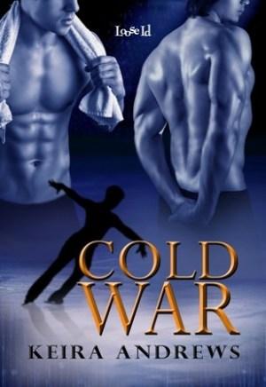 Cold War Keira Andrews