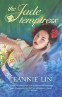 jade-temptress