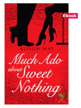 much-ado-about-sweet-nothing