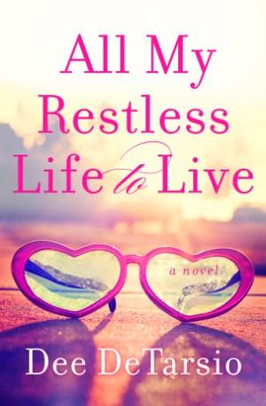 all-my-restless-life_finalcvr2