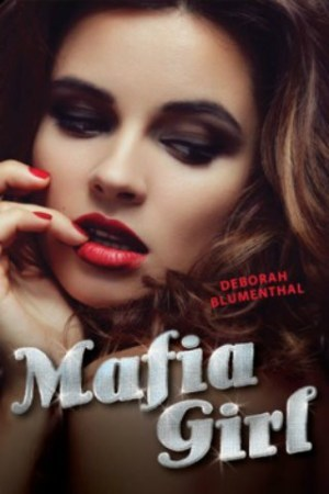 mafia-girl-blumenthal