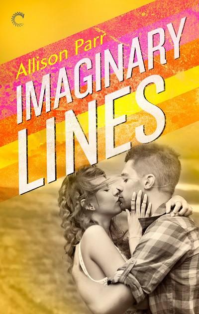 Imaginary Lines by Allison Parr - 400px