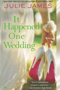 it-happened-one-wedding