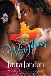 London_Windflower