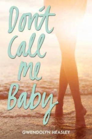 baby-heasley