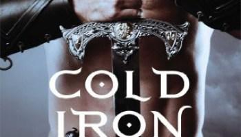 cold iron mcdermott d l