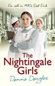 Nightingale Girls Douglas