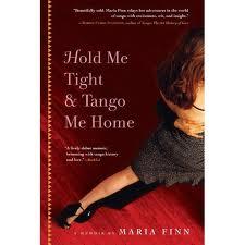 tango me home finn