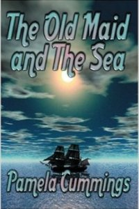 the old maid and the sea_