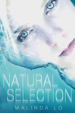 Natural Selection Malinda Lo