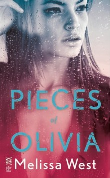 Pieces-of-Olivia
