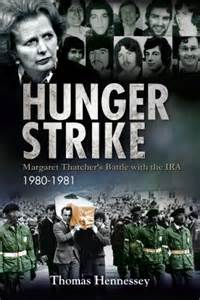 hunger strike