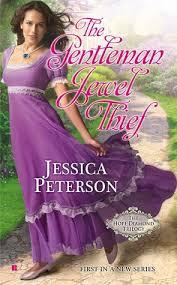 The-Gentleman-Jewel-Thief