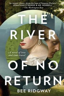 The-River-of-No-Return