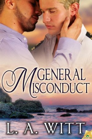 general-misconduct