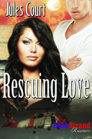 rescuinglove