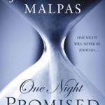 One Night: Promised by Jodi Ellen Malpas