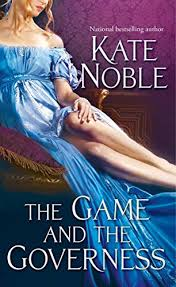 The-Game-and-the-Governess
