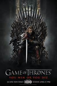 game of thronesthPRCXYI02