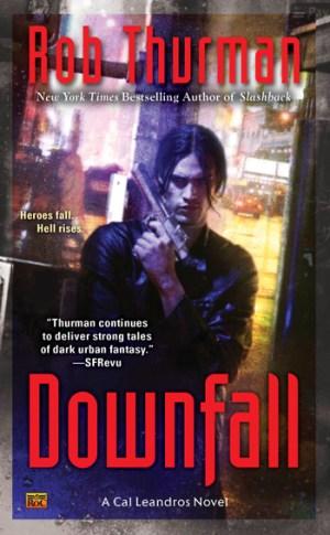 downfall-thurman1
