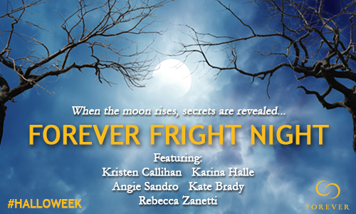 Forever-Fright-Night-Story[3]