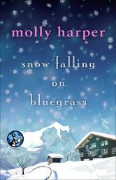 Snow-Falling-on+Bluegrass