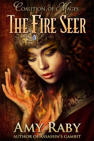 The-Fire-Seer-2