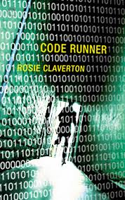 Code Runner Claverton