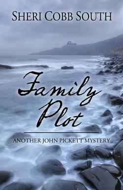 family-plot