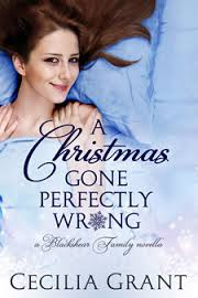 A-Christmas-Gone-Perfectly-Wrong