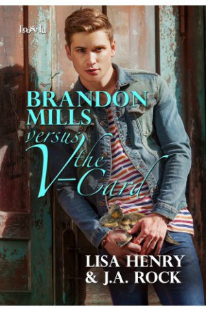 lh_jr_brandon_mills_versus_the_v-card_3-e1414549849261