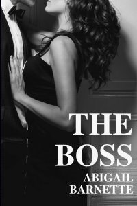 the-boss-cover-196x300
