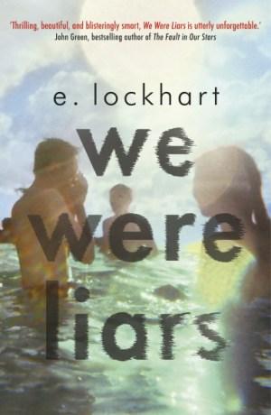 we-were-liars-lockhart