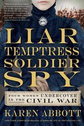 Liar, Temptress, Soldier,+Spy