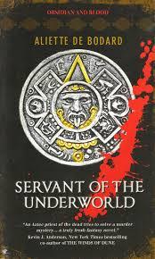 bodard underworld