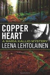 copper heart_