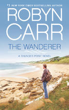The Wanderer Robyn Carr